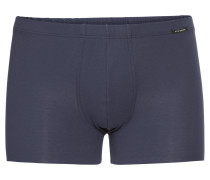 Boxer 'Shorts' marine