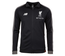 'FC Liverpool Elite' Trainingsjacke