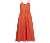 Kleid 'petra' hummer
