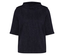 Sweatshirt 'Gadeni' blau