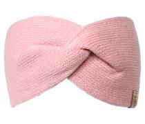 Stirnband rosa