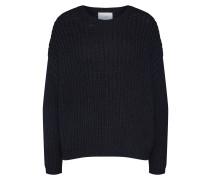 Pullover 'Livia' schwarz