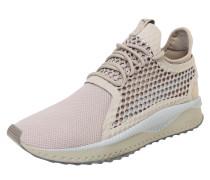 Sneaker 'tsugi Netfit v2' puder