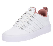 Sneaker 'Donovan' rosé / weiß