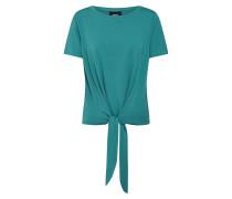 Shirt 'Stephanie' pastellblau