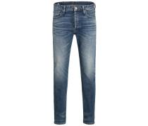 Jeans 'fred Original 066 Aw24 Noos'