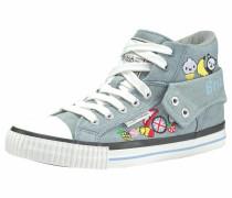 Sneaker 'Roco' hellblau