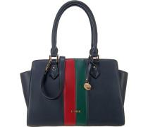 Handtasche 'Dominga'