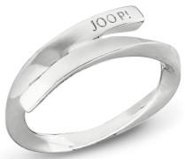 Ring '2023351 2023352 2023353 2023354'