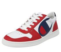 9ae967cd72f61b Sneaker  919 Roch Low . Champion