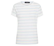 T-Shirt 'new Cut'