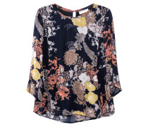 Bluse 'MargauxCR Blouse'