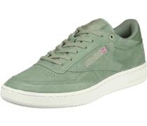 Sneaker 'Club C 85 Mss' apfel