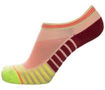 'Athletic Fusion Record Low' Socken