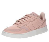 Sneaker 'supercourt W' pink