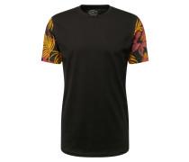Shirt 'jorgan SS TEE Crew Neck'