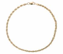 Goldarmband gold