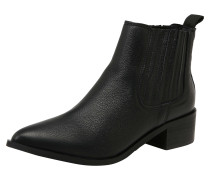 Stiefeletten 'slfelena NEW Leather Boot Noos B'