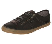 Sneaker 'Miana' schwarz