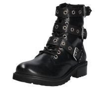 Ankle Boot 'Isaster' schwarz