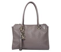 Handtasche 'tamra' taupe