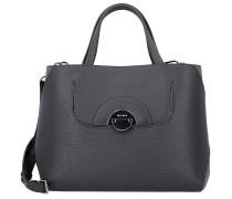 Handtasche 'Madison Alice'