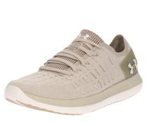 Fitness-Sneaker 'Slingride 2' kitt