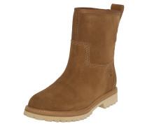 Boots 'Chamonix Valley W' braun