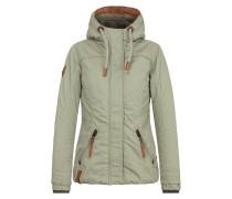 Jacket 'Mädchen furzen Rosenduft'