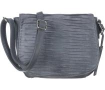 Handtasche 'Inge Eagle'