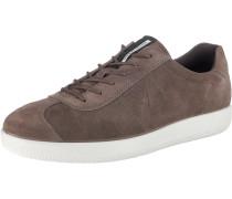 Sneakers 'Soft 1' braun
