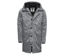 Mantel 'new modern parka Padded Jacket 1/1'