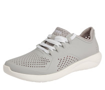 Sneaker 'LiteRidePacer' grau
