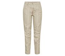 Jeans '5622 3D' beige