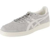 Sneaker 'gsm' grau / naturweiß