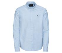 Hemd 'nos Shirt with contrast details'