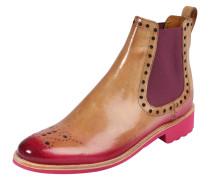 Chelsea-Boots 'Amelie 8'