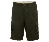 Shorts 'shhjimmi Rosin Cargo Shorts'