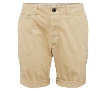 Shorts 'Enzo' sand