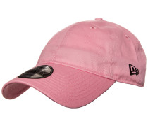 '9Forty True Originators 940' Cap pink