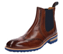 Chelsea-Boots 'Walter 9'