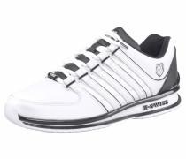 Sneaker 'Rinzler SP' perlweiß