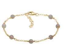 Armband 'Boho' gold
