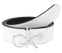 Gürtel '3Cm LOW CK Adj.buckle Belt'