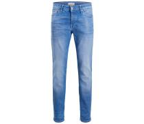 'tim CON JJ 099 Noos' Slim Fit Jeans