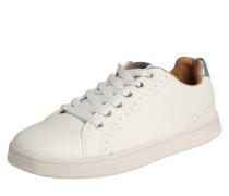 Sneaker 'shilo' weiß