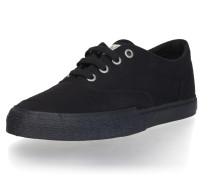 Sneaker 'Randall' schwarz
