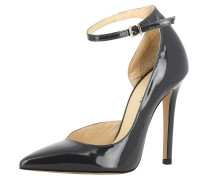 Damen Pumps 'lisa' graphit