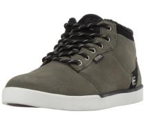 Sneaker stone / schwarz