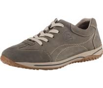Sneakers Low rauchgrau